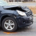 Car accident? Get cash for your car